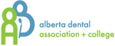 alberta-dental-association